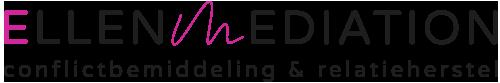 Ellen Mediation